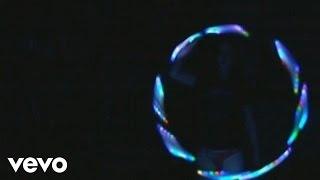 Watch Frankmusik In Step video