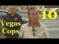 Vegas Cops - Episode 10 (The Devil's Work) HD