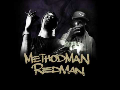Method Man & Redman - How High (instrumental) video