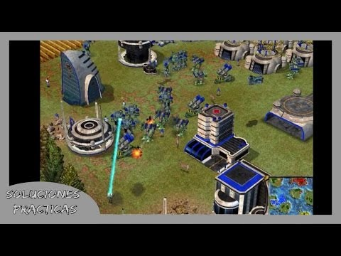 Descargar Empire Earth