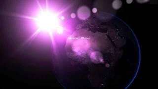 Vídeo 108 de Enya