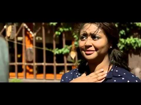 New Ethiopian Movies Trailer - Utopia ዩቶጵያ 2015