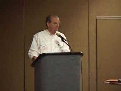 ARVN: FCC Forum at the 2007 Dayton Hamvention PREVIEW
