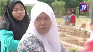 Tragedi Tahfiz Darul Ittifaqiyah - ' Bukan salah ibu bapa suspek '