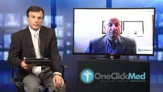 OneClickMed Dr Robert Wolyn MD Cardiologist, Flagstaff, AZ