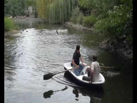 рыбалка с сергеем уссурийским