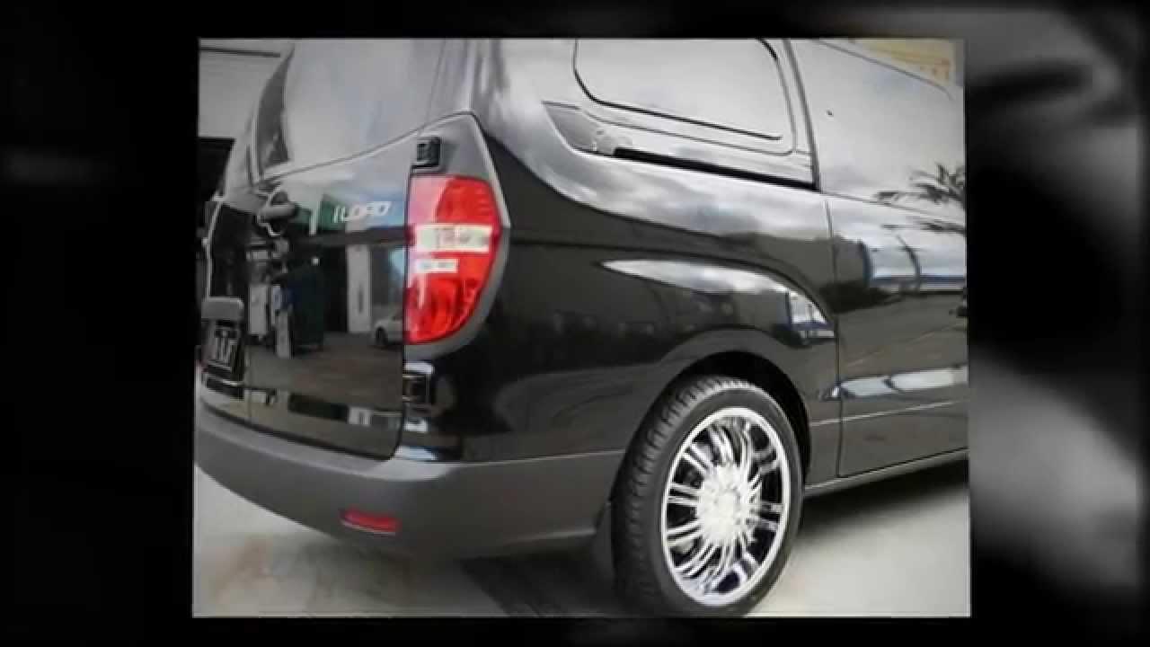 F1 Wheel Amp Tyre Hyundai I Load 20 G2125 Youtube