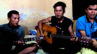 download lagu Lagu Batak Holong Na So Tarputik By Amuba Trio gratis