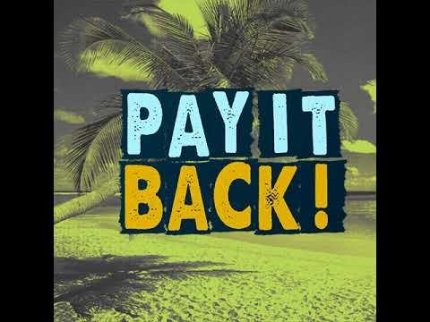 Pay it Back!