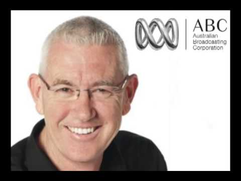 Gerald Celente - ABC Australia Radio with Ian Henschke - October 17, 2012