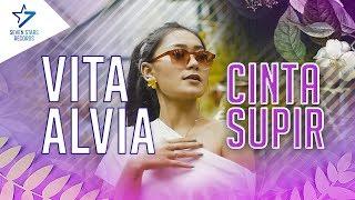 Vita Alvia - Cinta Supir [] 2020 Version