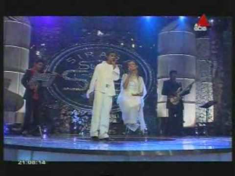 Group Song-sanka-nadini-sirasa Superstar Season 2 11-08-07 video