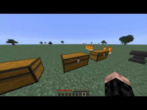 TUTORIAL COMPLETO: Minecraft Encantamientos utilidad libros y significados