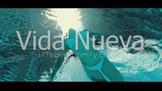 Download lagu Vida Nueva - Yomil & El Dany Ft El Tiger (Alexei & Geidys)