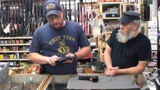 Hi Point Firearms...The Bane of Gun Snobs