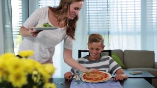 Aparat multifunctional pentru gatit • Monsieur Cuisine Plus by SilverCrest
