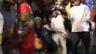 byen vag boys - kanaval 2008 Music Video