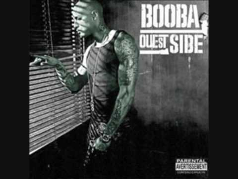 Booba Boite Vocale HQ thumbnail