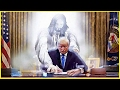 Why Donald John Trump inaugurates the brief second coming of Christ by Y. Ayrton thumbnail