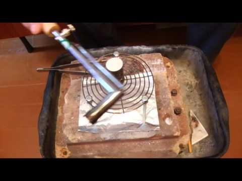 Основными технологическими процессами производства ювелирных изделий из драгоценных