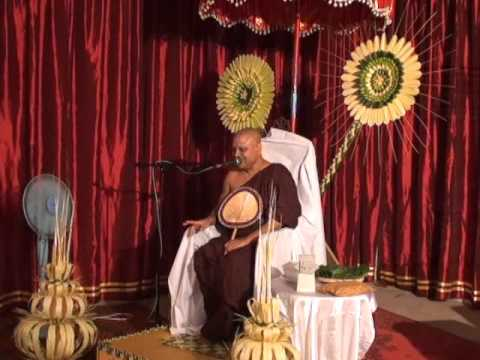 Dodampahala Rahula Himi 1 video