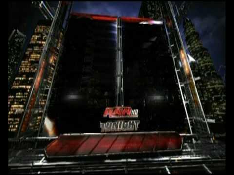 Match Wwe Raw Wwe New Raw hd Match up vs