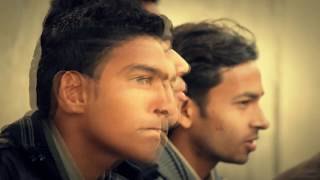 ARSH_Adolescent Reproductive and Sexual Health-UDAAN_RKSK Launch Video