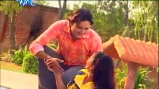 Jab Saath Deve Ke Na Rahe   Bhojpuri Sad Song video mp4   YouTube