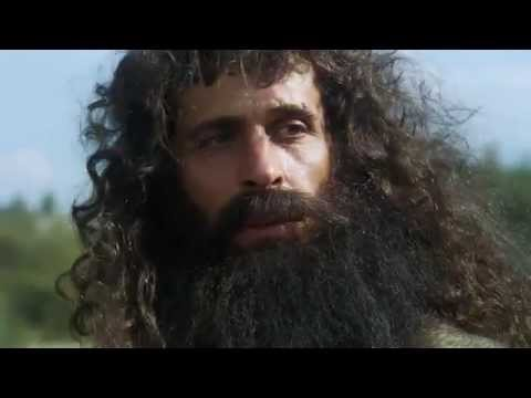 The Jesus Film - KwaMashi / Masi / Mashi / KwaMashu Language (Angola, Namibia, Zambia)