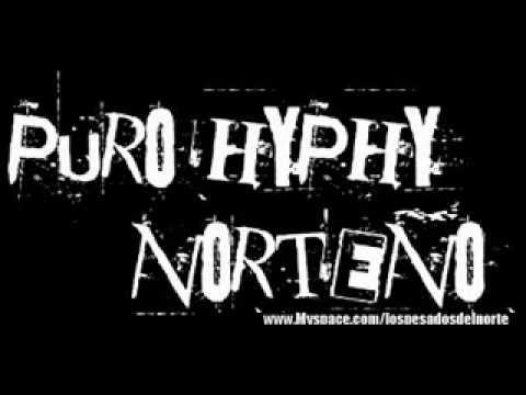 el mejor mix de corridos hyphy (parte 1)