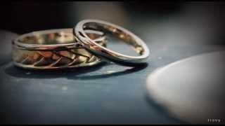 EL discernimiento del matrimonio