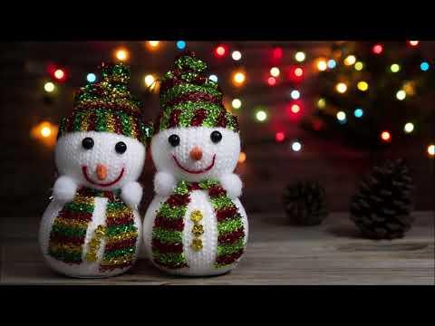 Karácsonyi gyerekdalok mix