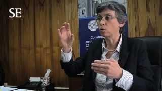 Presidente del CONCYTEC: Ciencia, tecnología e innovación táctica para el crecimiento del país
