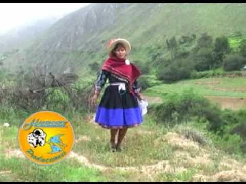 Martha Gonzalez 11