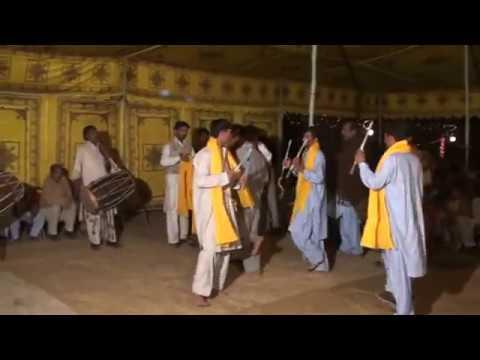 Gatka, Dhol Gatka, Dhol Dandiyan, Dhol, Dance, Dhol Stick Dance, Chakwal, Dhapai