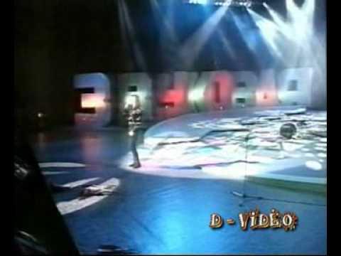 Филипп Киркоров - Днем и ночью (Live, 1995)