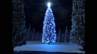 Watch Anne Murray Silver Bells video