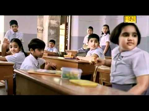 Funny Ads : Lifebuoy tv commercial - Mama's B...