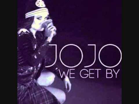 Jojo - We Get By