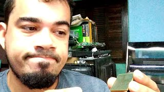 Reballing Xbox 360 Erro 0101 Luz Vermelha Mp3 Download B6ny Com