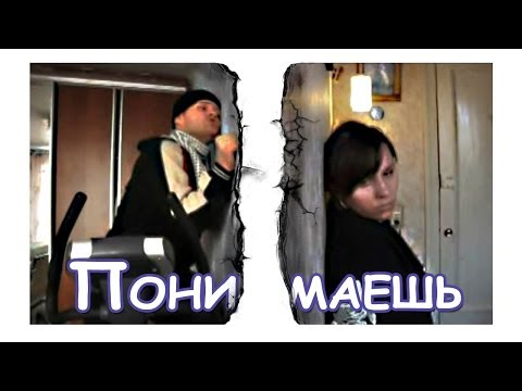 muzh-soset-u-lyubovnika-russkoe-porno