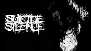 download lagu Best Suicide Silence Breakdowns gratis