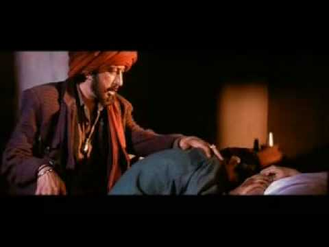 Jaanwar Part 1 video