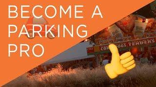 download lagu Parking Tips For The 2017 Kentucky State Fair gratis