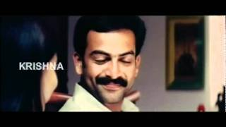 Spirit - Tharam - Prithviraj, Prakash Raj & Gopika - Full Movie