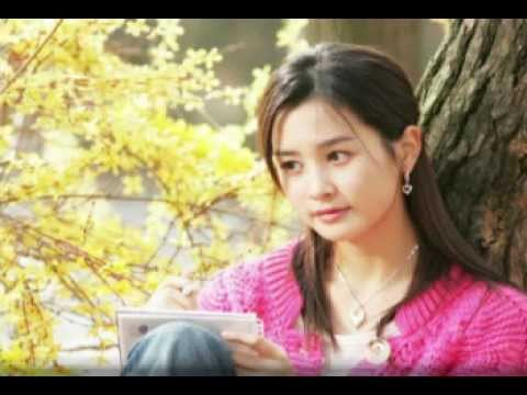 The Best Nice Song Mandarin Mp4 video