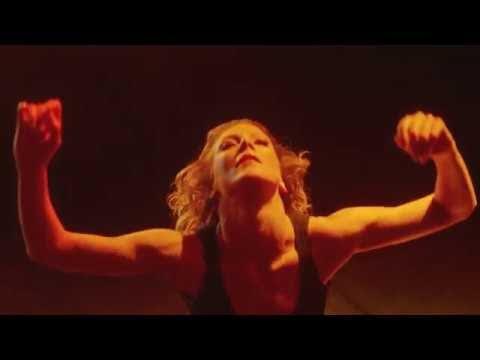 Halott Pénz - Ahol A Május Földet ér (official Music Video)