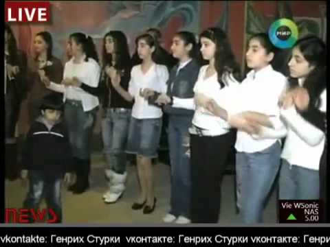 ezidi.flv