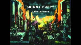 Skinny Puppy - Download
