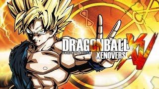 download lagu Hướng Dẫn Download Và Cài đặt Game Dragon-ball Xenoverse gratis